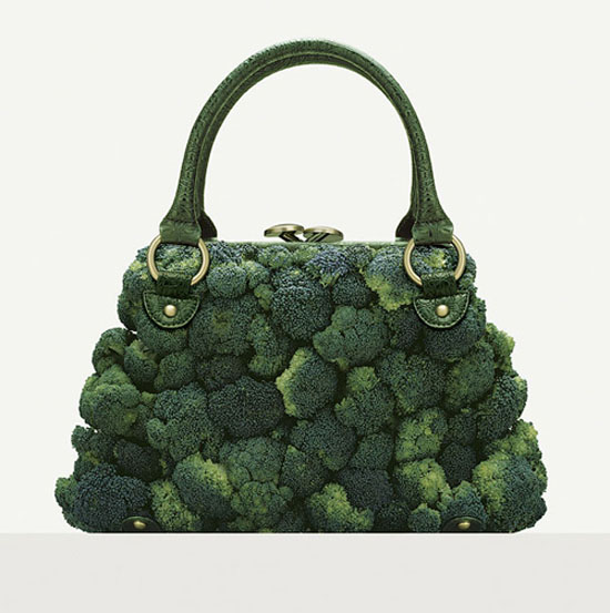 brocoli bag